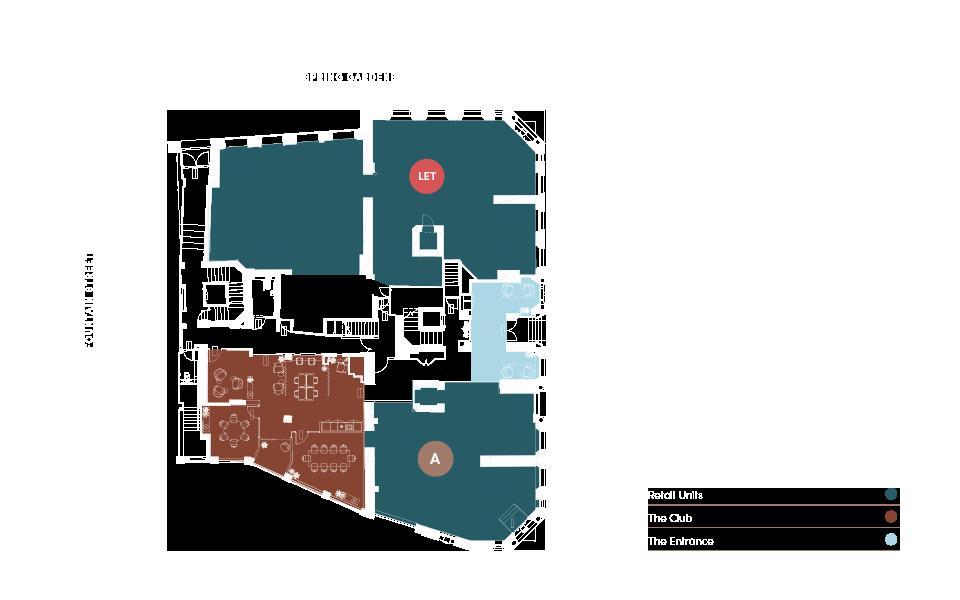 Floor One